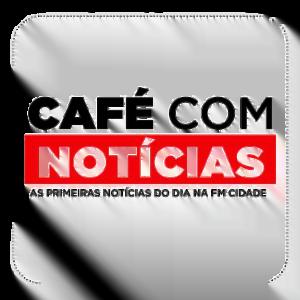 Banner-Cafe-com-Noticias-removebg-preview