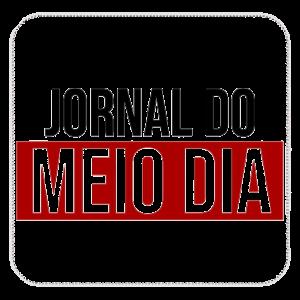 Banner-Jornal-do-Meio-Dia-removebg-preview