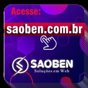 Saoben-public-pcm